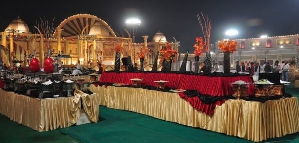 best-catering-services