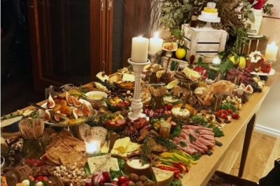 grazing-table-catering