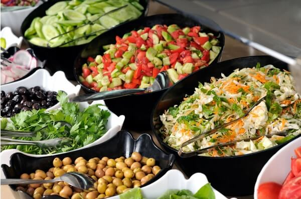 healthy-catering